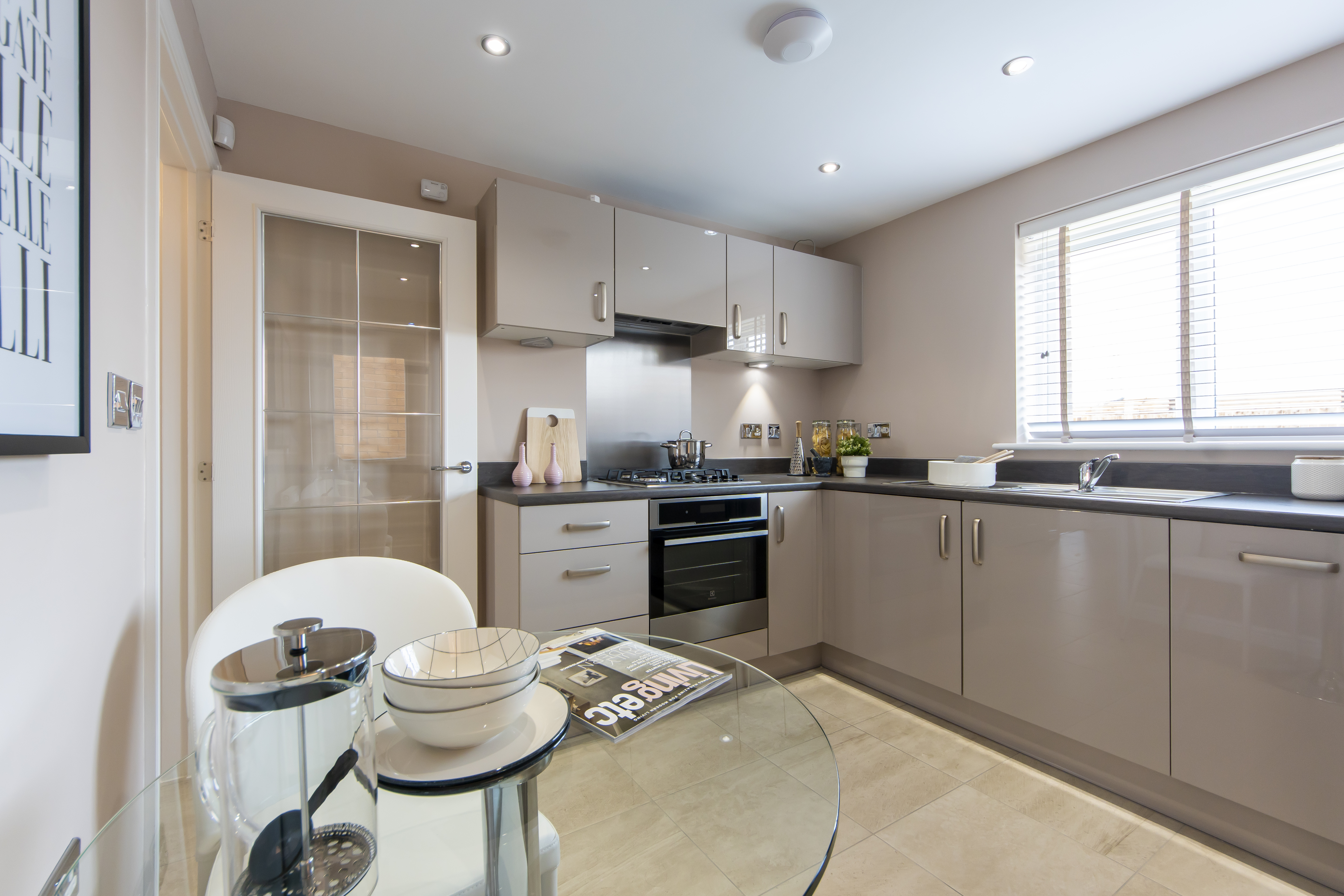 Aldenham-3bedroom-showhome_10